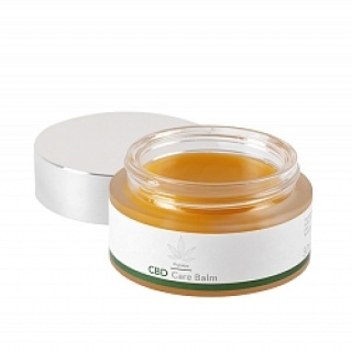 CBD Care Balm (50ml)